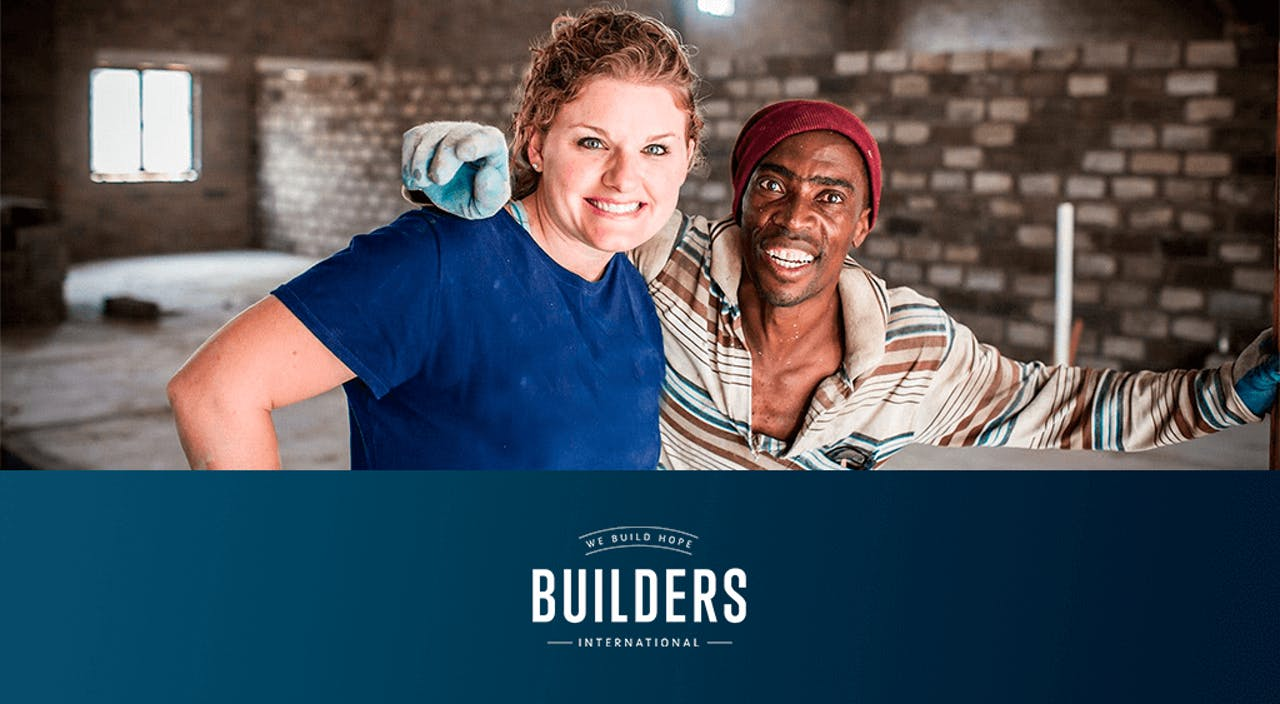 Builders International
