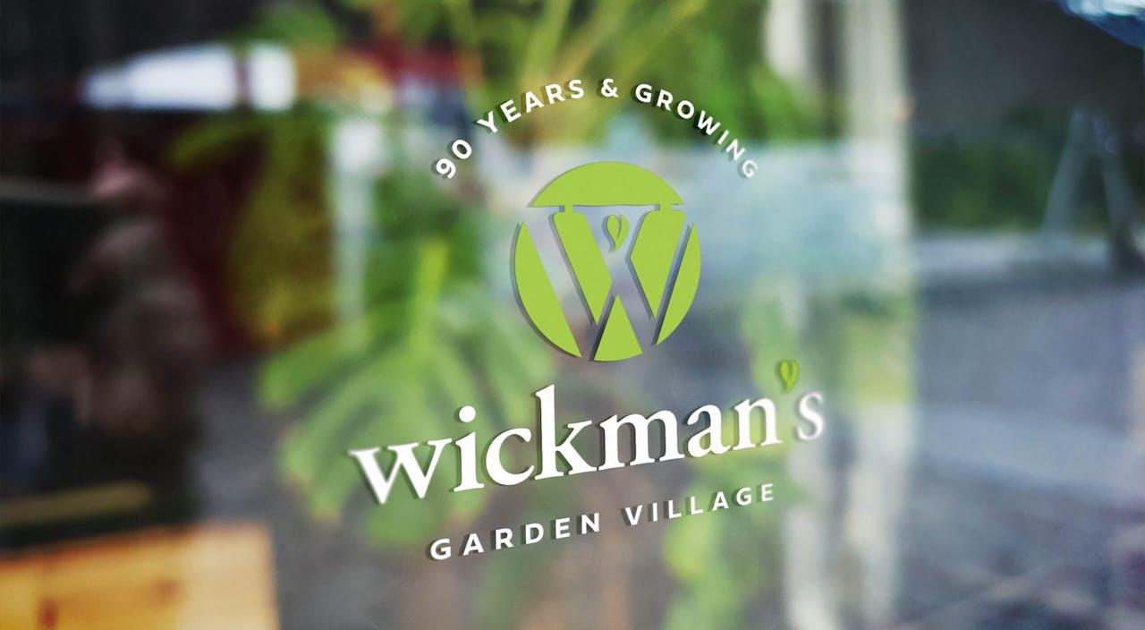 Wickman's Garden Village